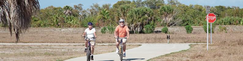 Free Bicycle Registration